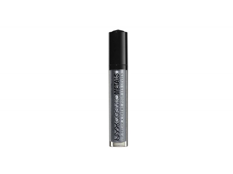 Heavy-Metal-Metallic-Lipstick-cream in galactic
