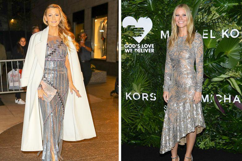 Blake, Gwyneth, Margot e le altre Best Dressed della settimana