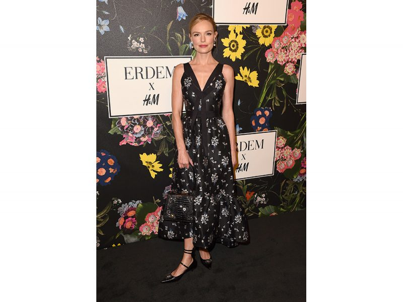 Kate-Bosworth-in-H&M-x-ERDEM-getty