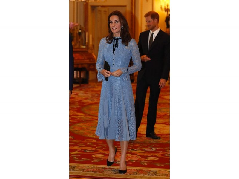Kate-Middleton-in-Temperley-getty