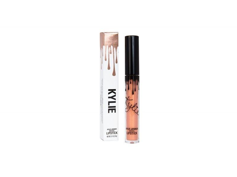 Kylie-New-Singles-Heir