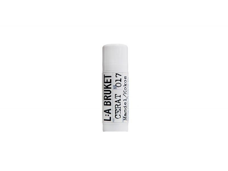 Labbra-i-prodotti-giusti-per-averle-al-bacio-017-Lipbalm-AlmontCoconut-labruket