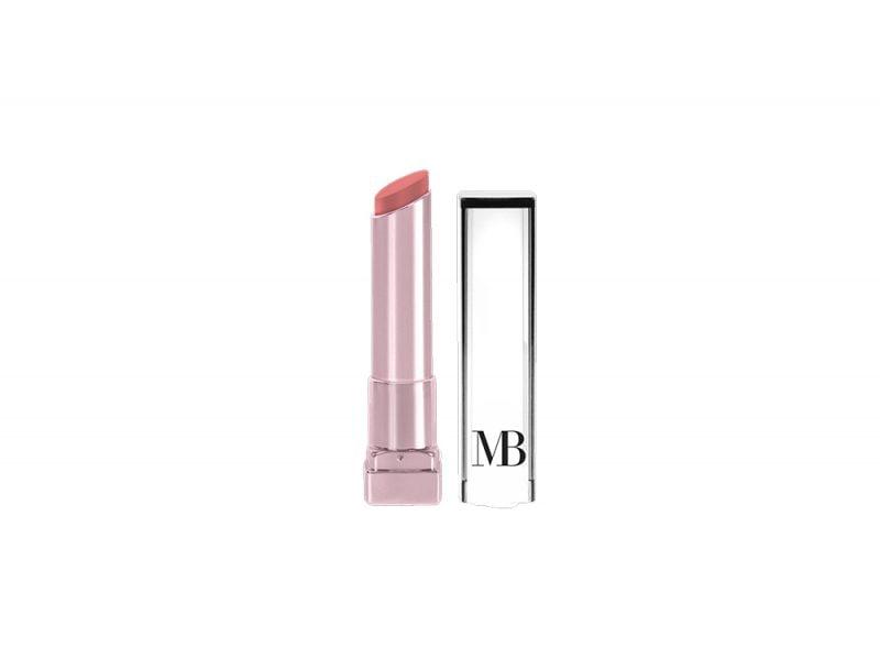 Labbra-i-prodotti-giusti-per-averle-al-bacio-BalsamoLabbraColorBalm