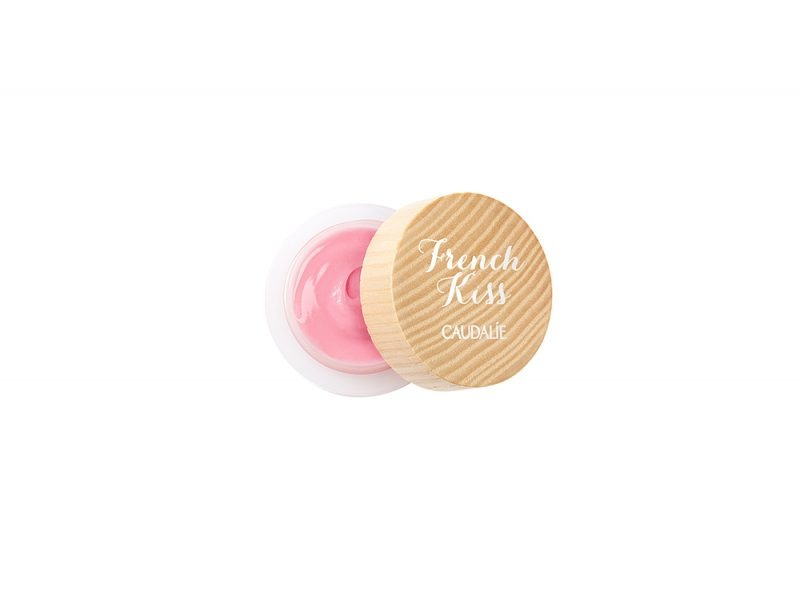 Labbra-i-prodotti-giusti-per-averle-al-bacio-CAUDALIE FRENCH KISS – INNOCENCE
