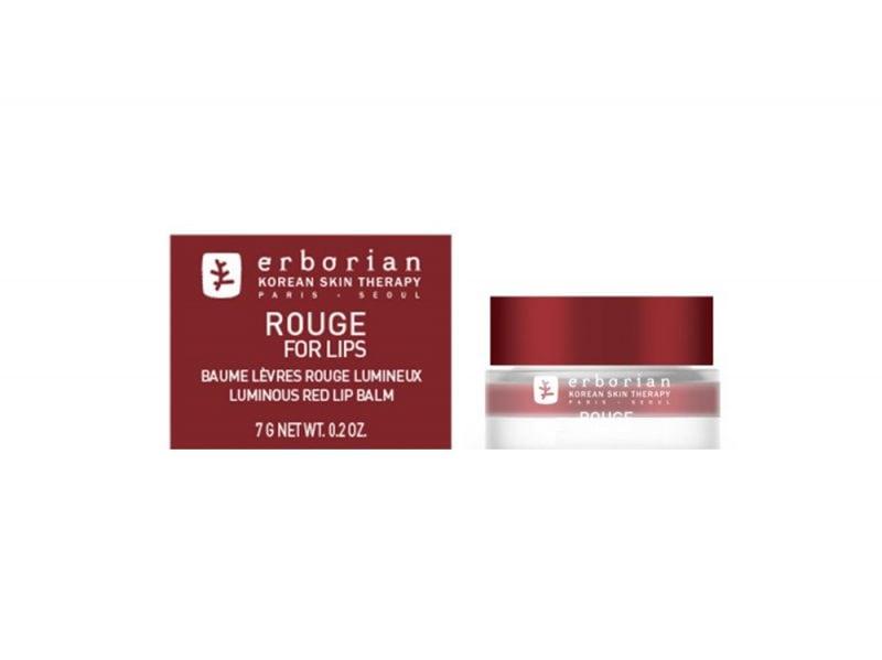 Labbra-i-prodotti-giusti-per-averle-al-bacio-Erborian_ROUGE FOR LIPS