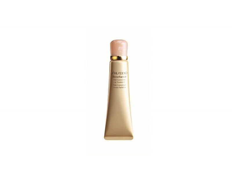 Labbra-i-prodotti-giusti-per-averle-al-bacio-FULL CORRECTION LIP TREATMENT-shiseido