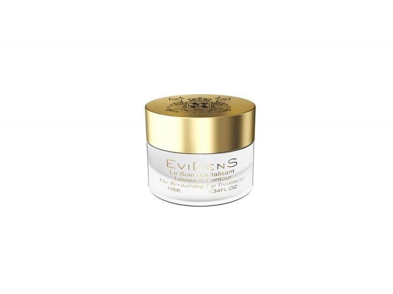 Labbra-i-prodotti-giusti-per-averle-al-bacio-Le Soin Revitalisant Lèvres _ Contour