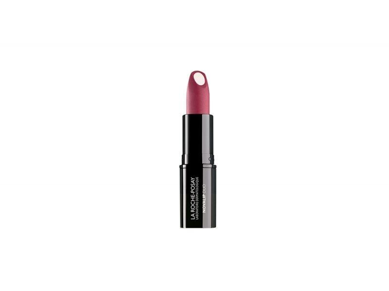 Labbra-i-prodotti-giusti-per-averle-al-bacio-Novalip DUO 35 Rose Fruite