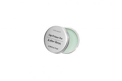 Labbra-i-prodotti-giusti-per-averle-al-bacio-Other Stories_Lip Primer Pot