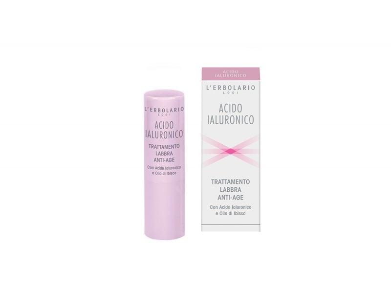 Labbra-i-prodotti-giusti-per-averle-al-bacio-Trattamento Labbra Antiage_Acido Ialuronico