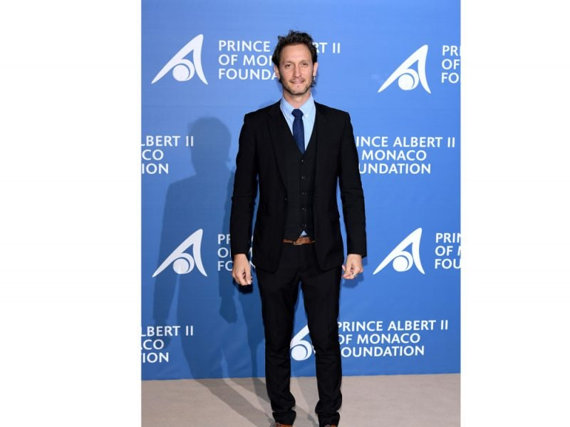 Lior-Suchard-_Monte-Carlo-Gala-for-the-Global-Ocean