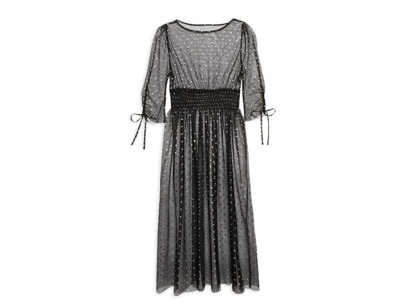 Long-Mesh-Dress–€17-18