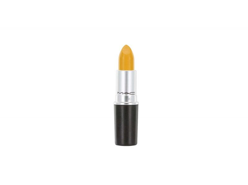 MAC_LustreLipstick_GoldXIXI__30464.1490290086