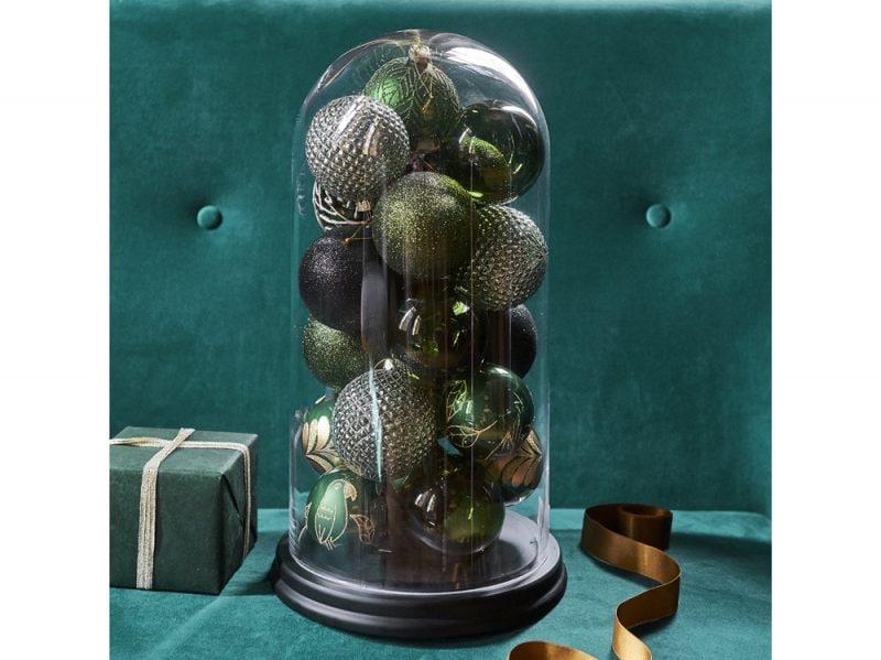 MDM-GREEN ADDICT-BOULES 2