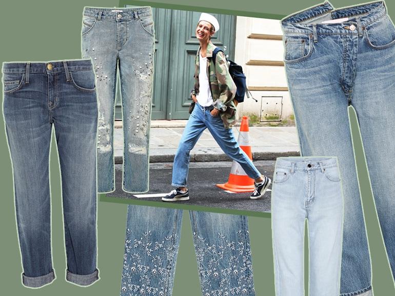MOBILE_boyfriend_jeans