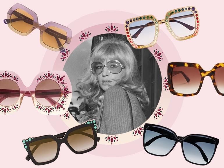 MOBILE_sunglasses70