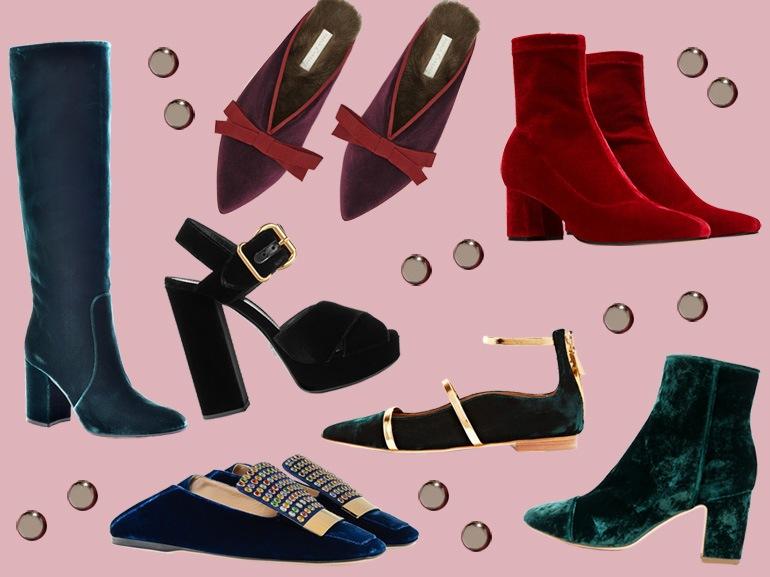 MOBILE_velvet_shoes