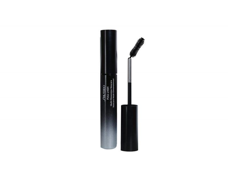 Mascara-le-novita-i-trend-e-i-colori-di-stagione-FULL LASH MD MASCARA-shiseido