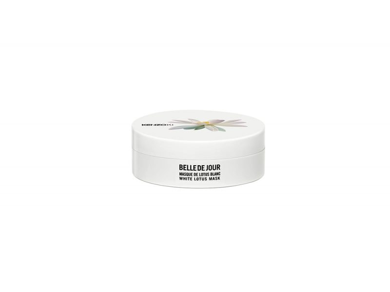 Maschere-viso-nutrienti-e-idratanti-le-novità-per-linverno-BELLE-DE-JOUR-masque
