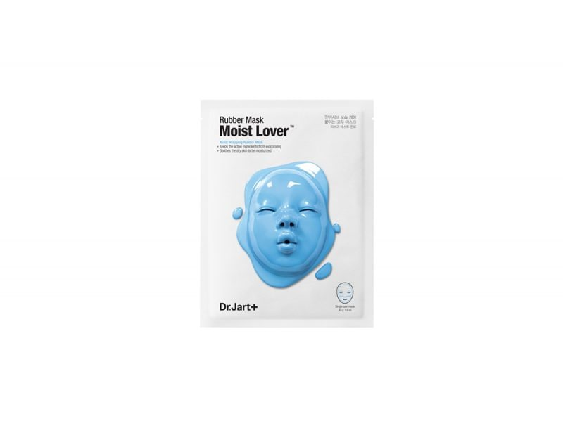 Maschere-viso-nutrienti-e-idratanti-le-novità-per-linverno-DrJart-Rubber-Mask-Moist-Lover