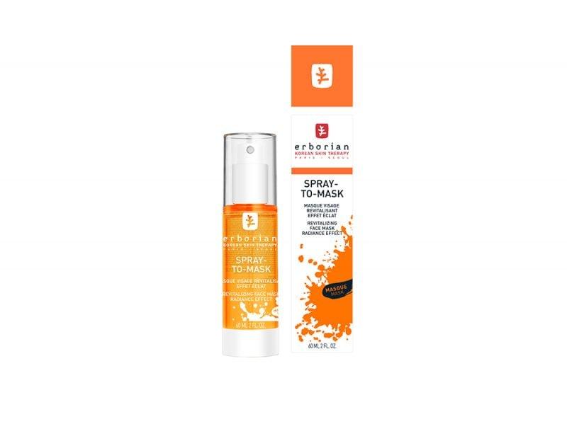 Maschere-viso-nutrienti-e-idratanti-le-novità-per-linverno-Erborian-Spray-To-Mask
