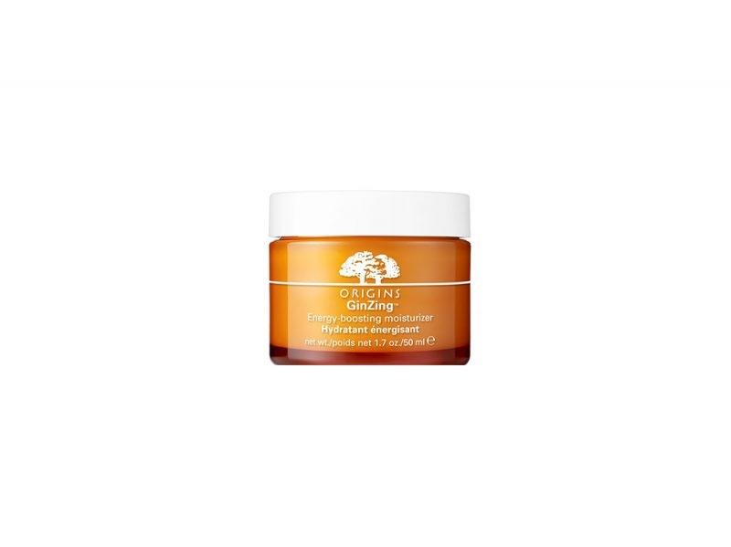 Maschere-viso-nutrienti-e-idratanti-le-novità-per-linverno-GinZing_Energy-Boosting_Moisturre