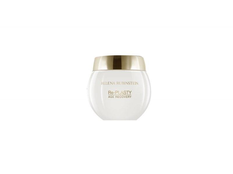 Maschere-viso-nutrienti-e-idratanti-le-novità-per-linverno-HR-Re-plasty-FACE-WRAP