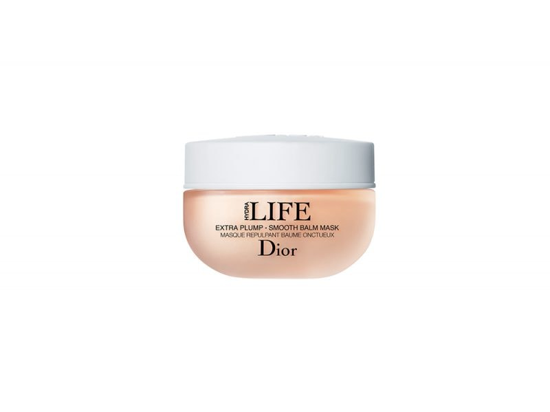 Maschere-viso-nutrienti-e-idratanti-le-novità-per-linverno-Smooth-Balm-Mask-dior