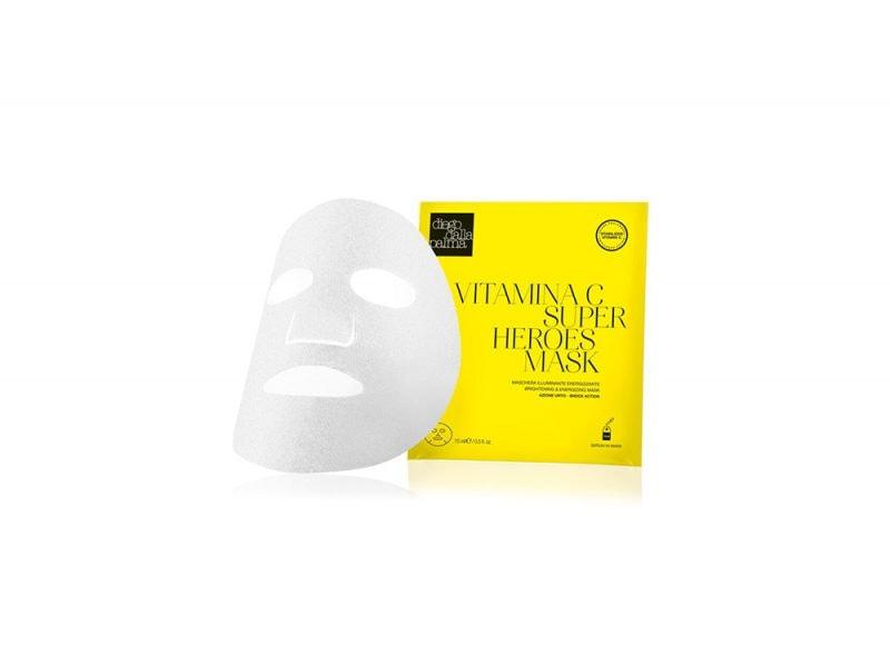 Maschere-viso-nutrienti-e-idratanti-le-novità-per-linverno-VitaminaC_Maschera-diegodallapalma