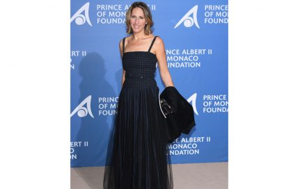 Maud-Fontenoy_Monte-Carlo-Gala-for-the-Global-Ocean