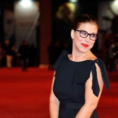 Michela Andreozzi: Il mio film è un regalo a tutte le donne