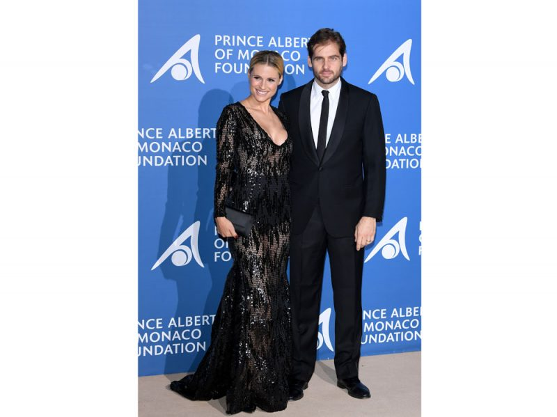 Michelle-Hunziker-and–Tomaso-Trussardi-_Monte-Carlo-Gala-for-the-Global-Ocean