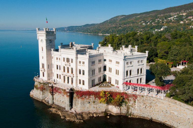 Weekend a Trieste: cosa fare, vedere e assaggiare