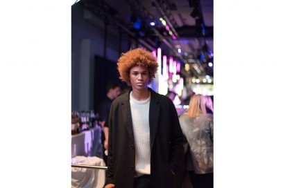 Model_Michael_Lockey