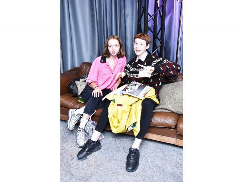 Models_NYC_Oliva_Forte_&_Giselle_Bucks