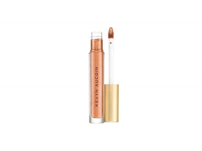Molten-Lip-Color-Open-copper