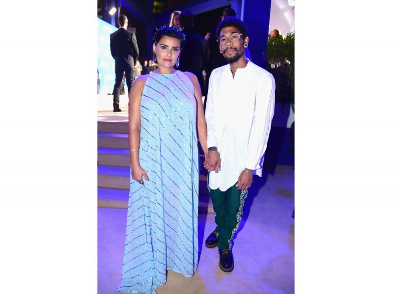 Nelly-Furtado-and-Gerard-Long-II-_Monte-Carlo-Gala-for-the-Global-Ocean-(2)