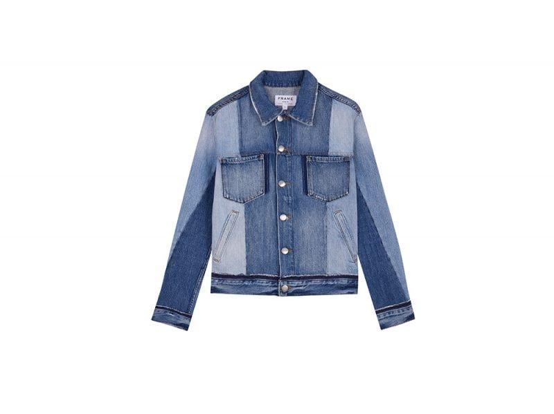 ONLINE-Karlie-Kloss-Frame-Jacket