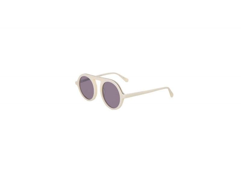 ONLINE-Lily-Donaldson-Stella-McCartney-sunglasses-(2)