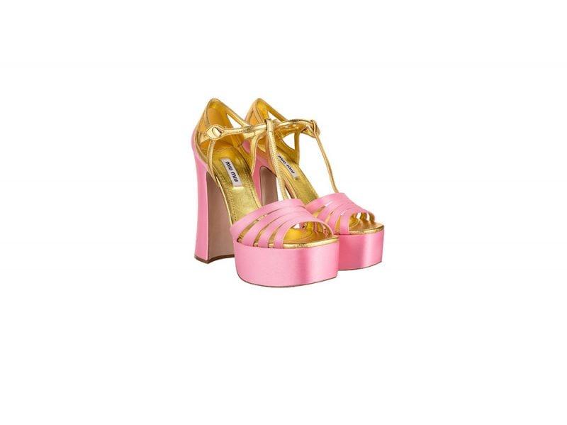 ONLINE-Toni-Miu-Miu-heels