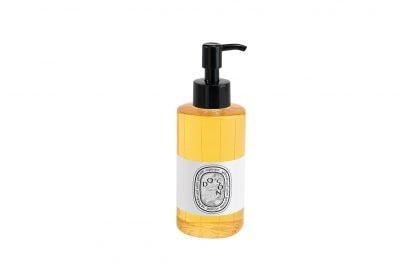 Olio-corpo-la-texture-dell-autunno-DoSon-Shower-oil-diptyque