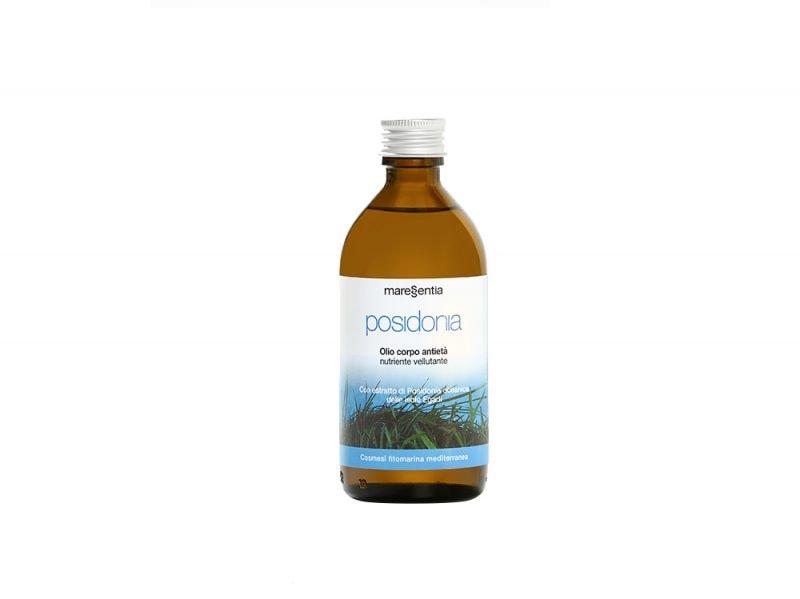 Olio-corpo-la-texture-dell-autunno-Maressentia-Posidonia-Olio-Corpo-Antieta