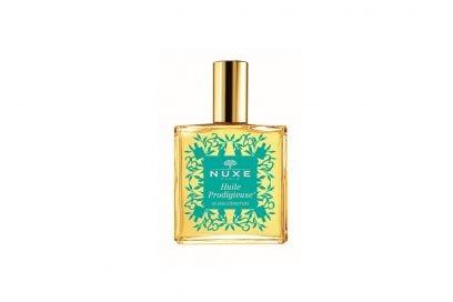 Olio-corpo-la-texture-dell-autunno-Nuxe-Huile-Prodigieuse-25ans