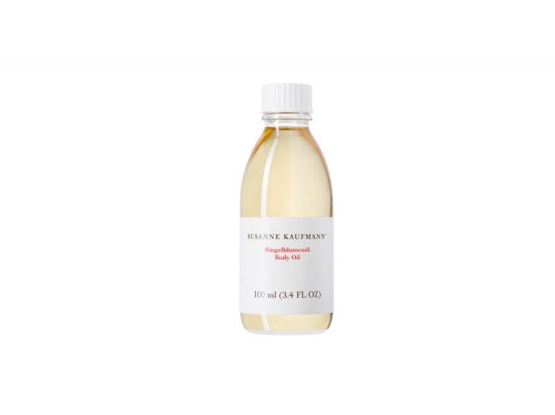 Olio-corpo-la-texture-dell-autunno-Susanne-Kaufmann-Body-Oil