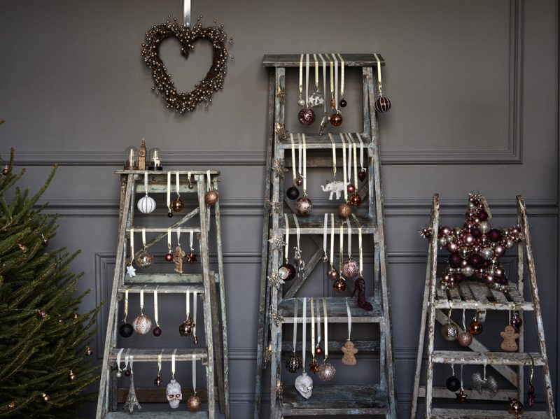 PRIMARK_Xmas_RBOCopperCrush_Window_Homeware2659f1