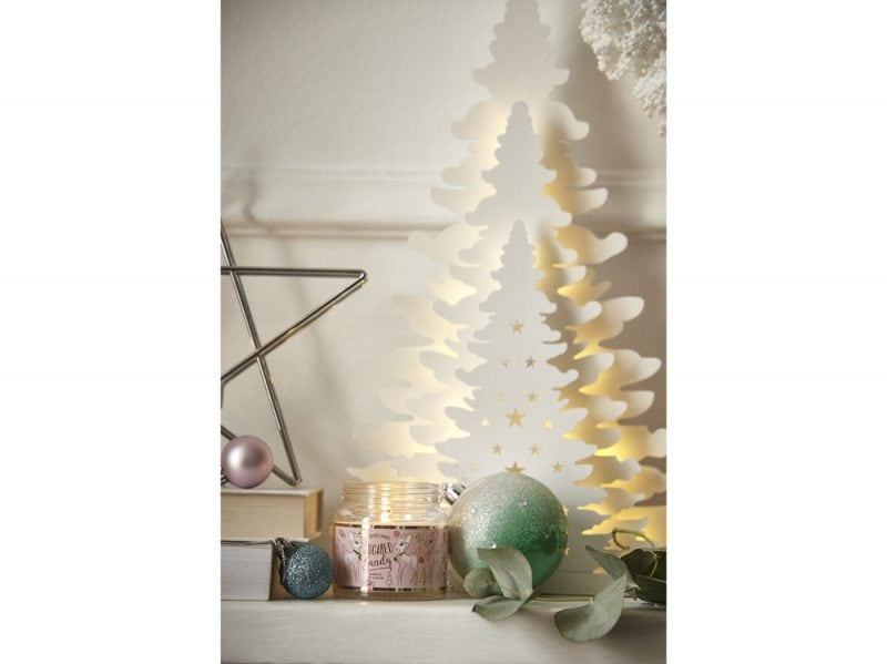 PRIMARK_Xmas_RBOSugarCoated_Closeup__Homeware2841f1