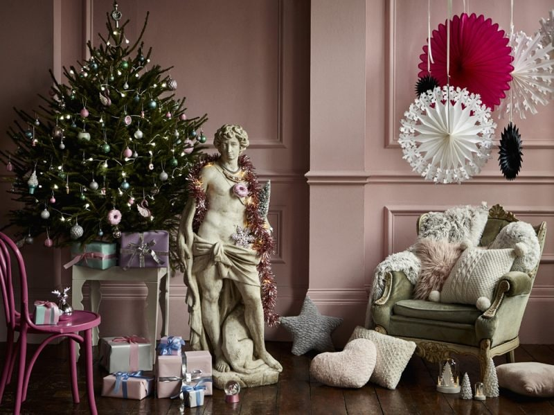 PRIMARK_Xmas_RBOSugarCoated_Window_Homeware2707f1