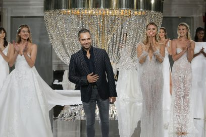 PRONOVIAS-NY-FASHION-SHOW_End-Herve-Moreau