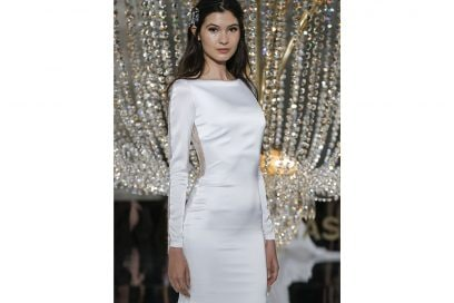 PRONOVIAS-NY-FASHION-SHOW_RACHEL