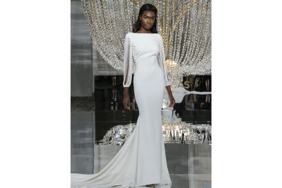 PRONOVIAS-NY-FASHION-SHOW_RELATO